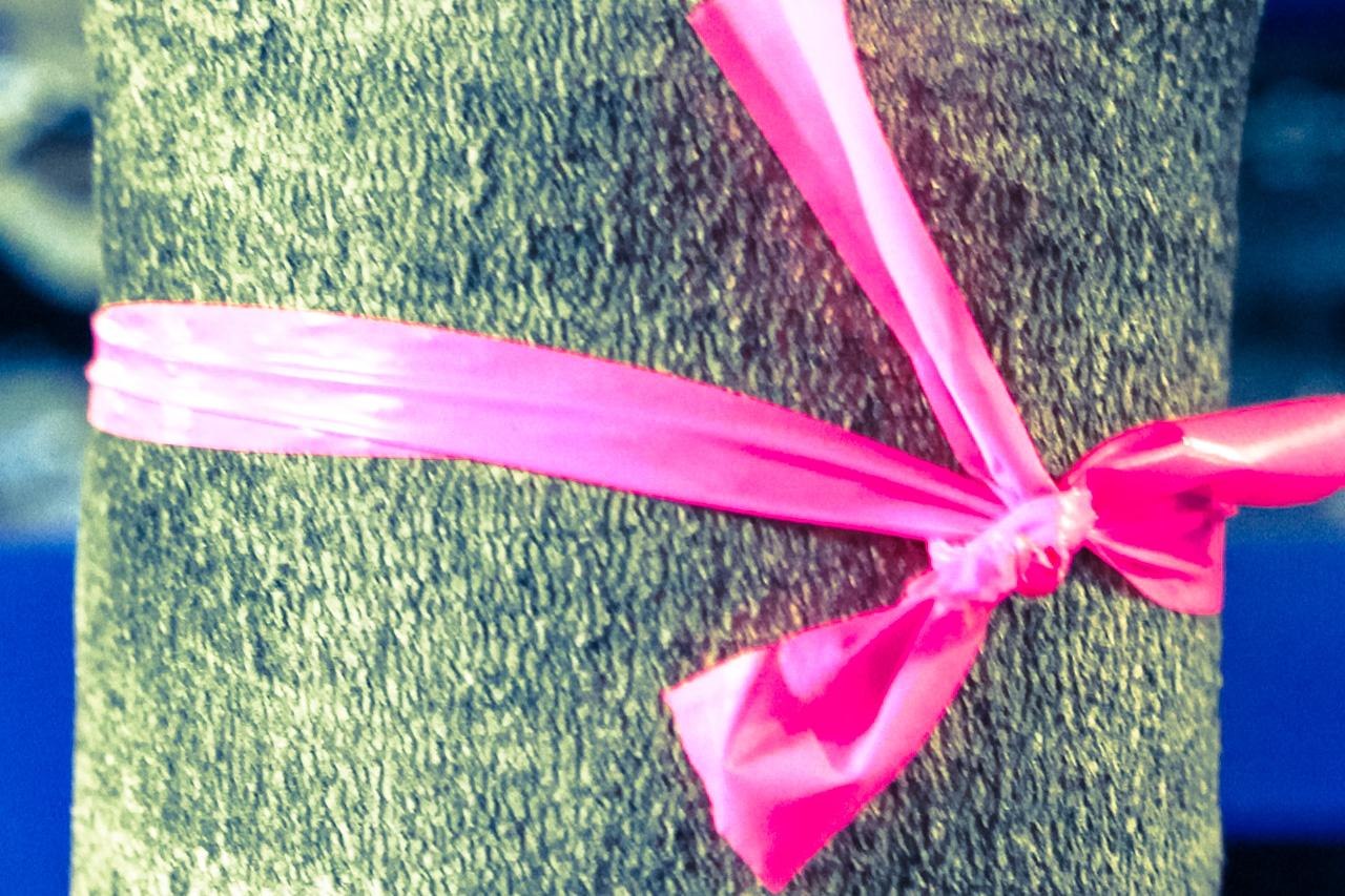 Pink free