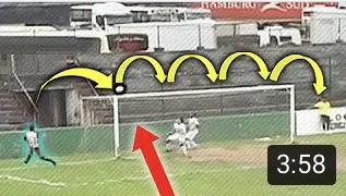 サッカー動画サムネ