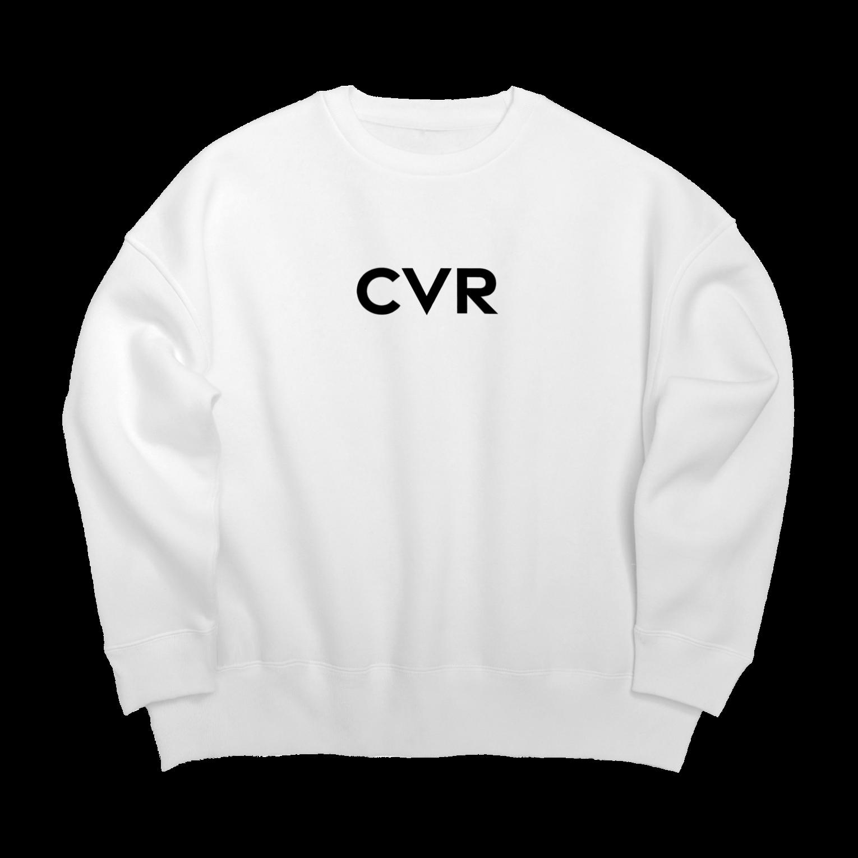 CVRトレーナー