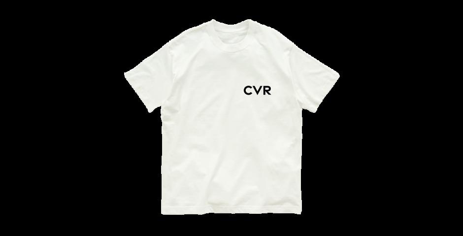 CVRグッツ