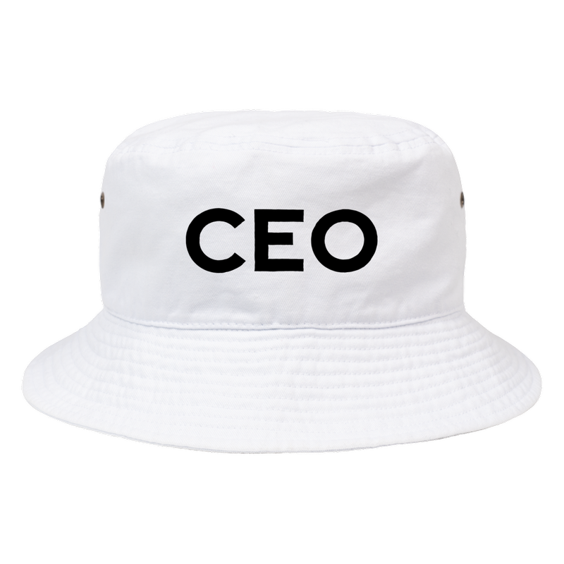 CEOハット