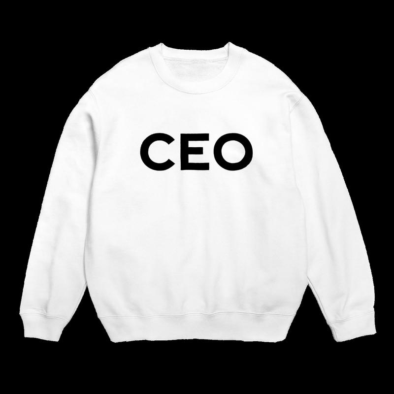CEOトレーナー