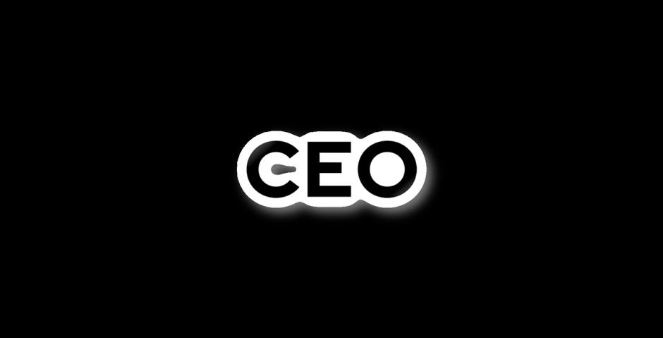 CEOグッツ