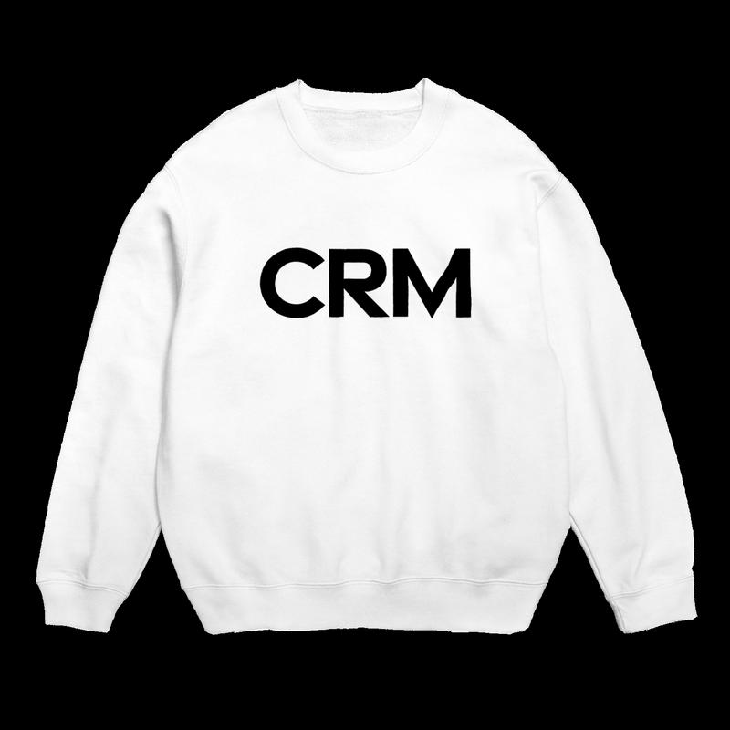 CRMトレーナー