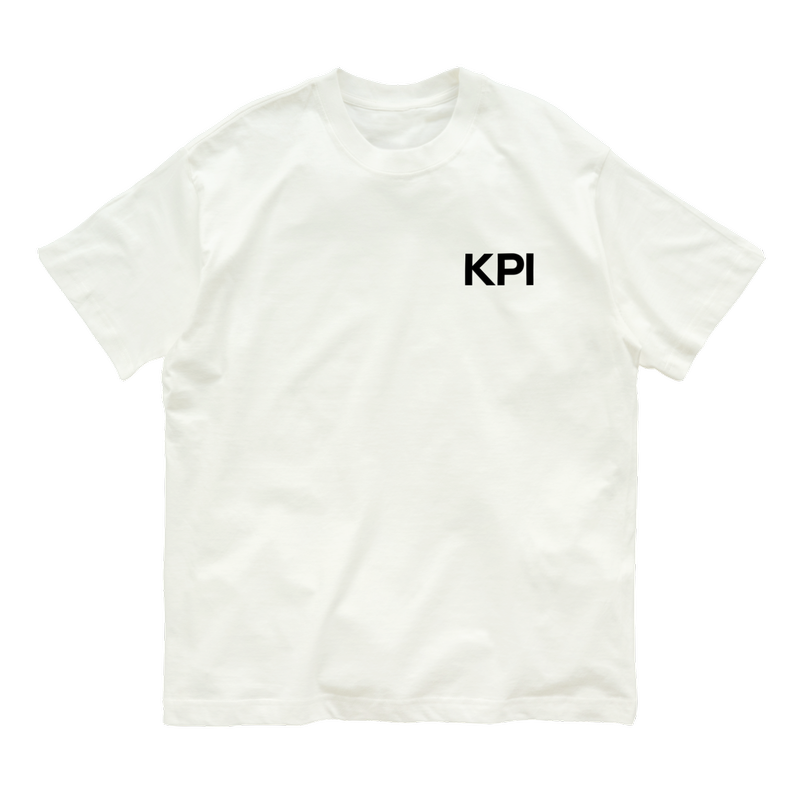 KPITシャツ