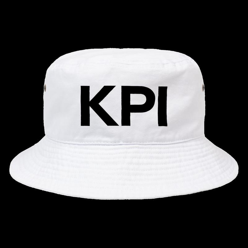 KPIハット