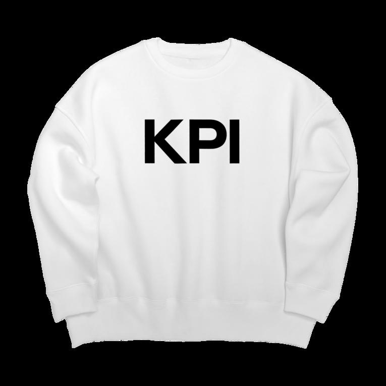 KPIトレーナー