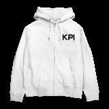 KPIグッツ